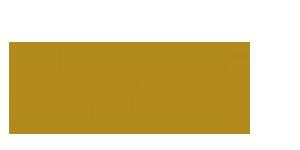 Logo Candelario
