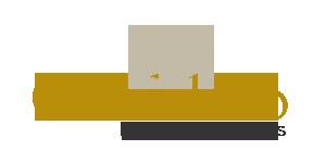 logotipo-candelario