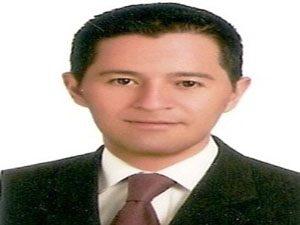Adrian Rivas Alvarez