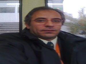 Benjamín Díaz Figueroa